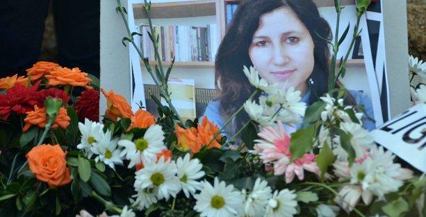 Kader Ortakaya'nın ölümünde ilk tanık: Askerler vurdu