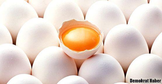 Artık bakkaldan yumurta alamayabiliriz