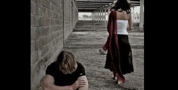 Aşk acısını unutturacak hap bulundu!