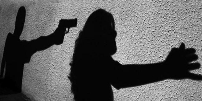 İstanbul'da İsveçli bir kadın vurularak öldürüldü