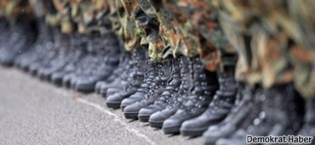 Askere, 'Kadına Yönelik Şiddetle Mücadele' eğitimi
