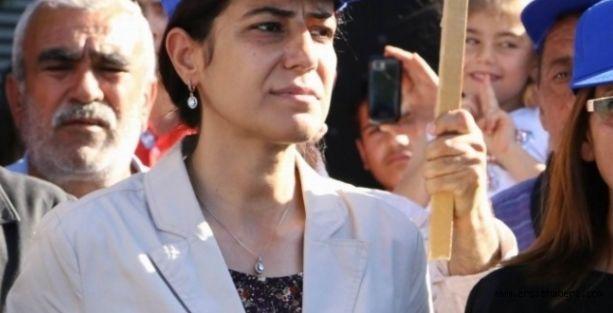 Ata: Kürdistan'ın petrolü halkındır