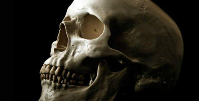 Atalarımız gerçekten de yamyam mıydı?