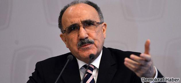 Atalay: 9 kişi gözaltına alındı, hepsi TC vatandaşı