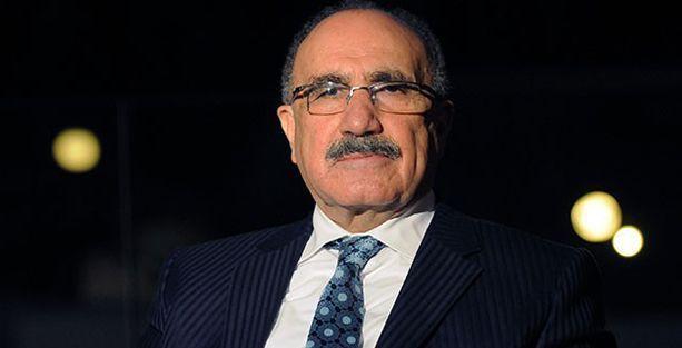 Atalay: Cumhurbaşkanı adayımız artık belli