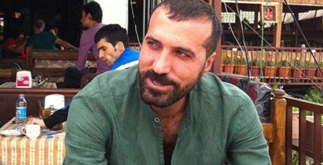 Atanamayan Kürtçe öğretmeni milletvekili adayı