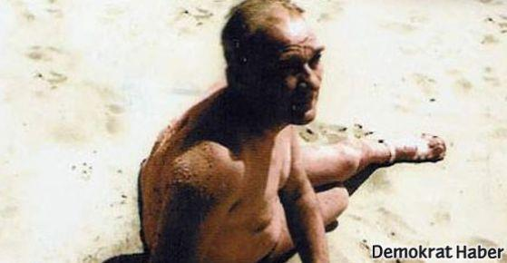 'Atatürk eşcinsel miydi'ye takipsizlik kararı bozuldu