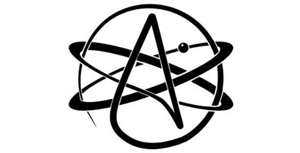 Ateistler hedef haline geliyor!