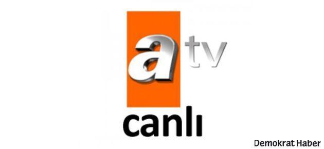 Atv Canlı İzle, Star Tv Canlı İzle