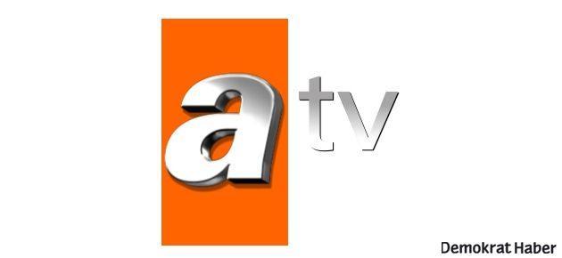 Atv dizilerini internetten canlı ve HD geniş ekranda izlemenin en kolay yolu