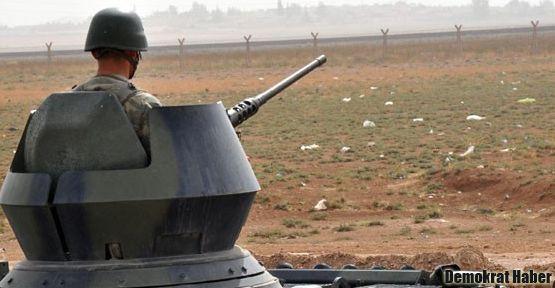 Atwan: Suriye savaşı 3. Dünya Savaşı'na dönüşebilir!