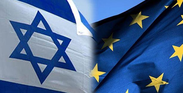 Avrupa Birliği'nden İsrail'e acil ateşkes çağrısı