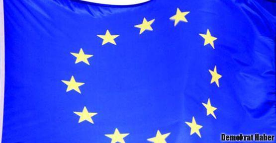 Avrupa Konseyi: Açlık grevlerini büyük hassasiyetle takip ediyoruz