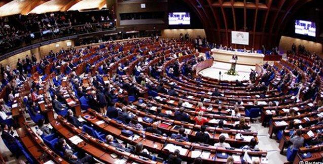 Avrupa Konseyi'nden transfobiye karşı tavsiye kararı