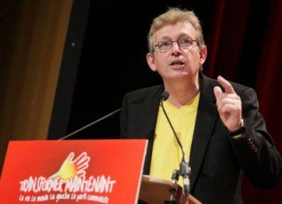 Avrupa Sol Partisi: Türkiye iç savaş mı istiyor?