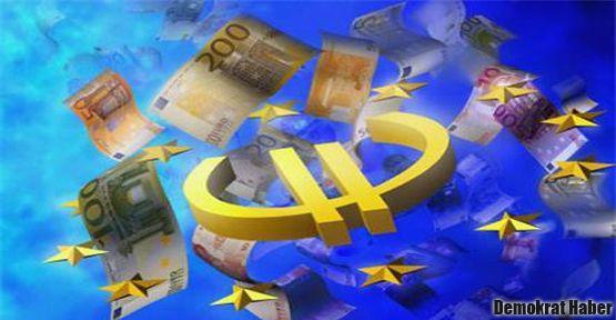 Avrupa'da zenginler yolları ayırıyor