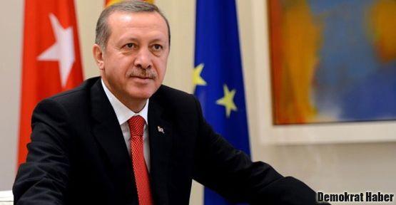 Avrupa'daki operasyonlar Başbakan'ı tatmin etmemiş