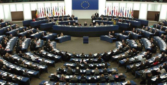 Avrupa'dan bir Ermeni Soykırımı kararı daha