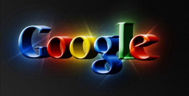 Avrupalı siyasetçilerden Google'a karşı 'Eylem Çağrısı'