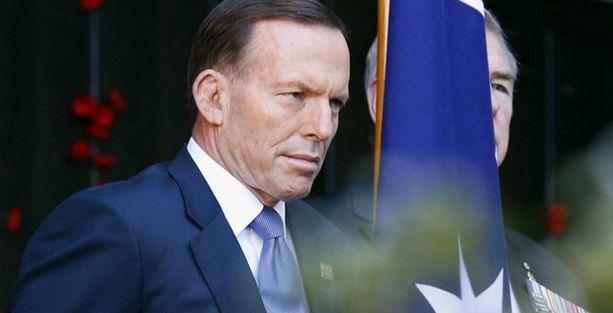 Avusturalya, Peşmerge'ye silah yardımı yapacağını açıkladı