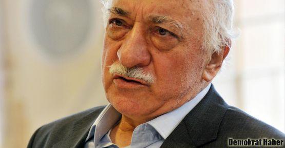 Aydın Doğan destek verdi, Fethullah Gülen ne diyecek?