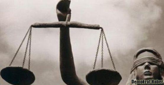 'Avukatları Öcalan'la görüştürülsün'