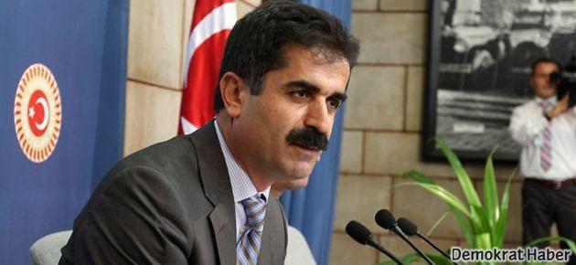 Hüseyin Aygün'den Bakan Ala'ya: Ahmet Şahbaz'a ikramiye ve prim verildi mi?