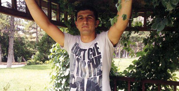 Aygün'ü öldüren polise 'yaralamak amacıyla ateş etmek'ten 11 yıl hapis