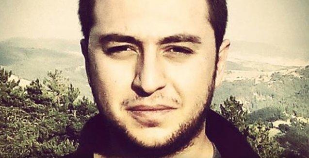 Aykutalp Avşar, 'Erdoğan'a hakaret'ten cezaevine konuldu