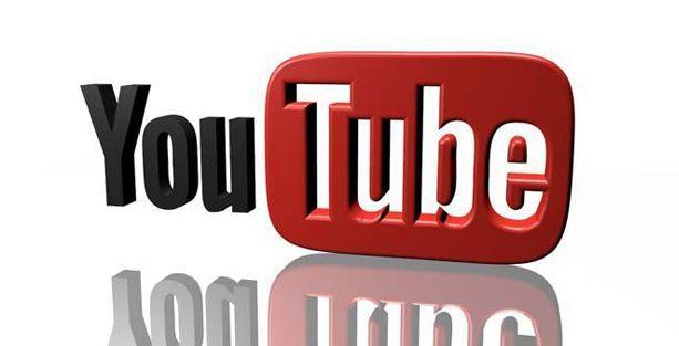 AYM 'hak ihlâli' dedi, Youtube açılacak