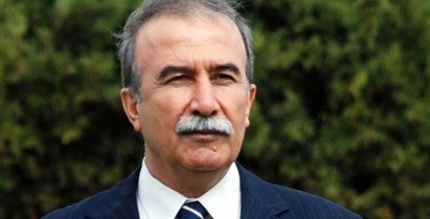 AYM Hanefi Avcı kararını açıkladı