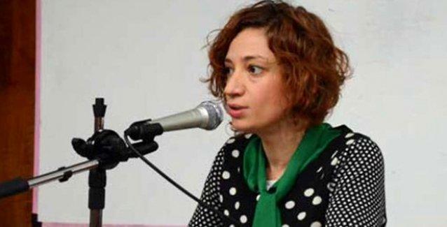 'Ayrımcılığa Karşı İLEF Evrim Alataş Ödülü' Pınar Öğünç'e verilecek
