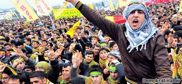 Ayşe Hür: Kürtlerin bağımsız devlet istemeleri meşru!