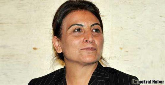 Aysel Tuğluk'a 14 yıl hapis cezası