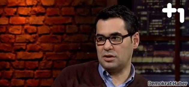 Aysever: Türkiye'de kimse Başbakan'a soru soramaz
