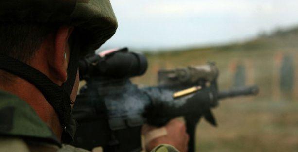 Azerbaycan: Ermenilerle çatışmada sekiz askerimiz öldü