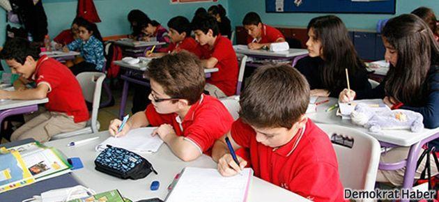Azerbaycan'da 'Cemaat Okulları'na darbe