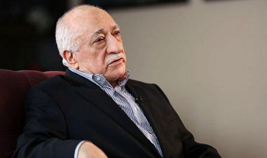 Azerbaycan'da Fethullah Gülen grubuna bağlı kurumlar kapatıldı