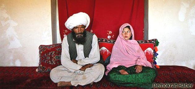 Babalara, evlatlık kızlarıyla evlenme izni