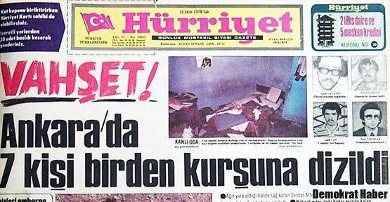 Bahçelievler hükümlüsünü MHP heyeti karşıladı