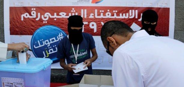 Bahreyn'de Sünni kral seçim, Şiiler boykot yaptı