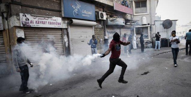 Bahreyn'de Şii-Sünni gerilimi tırmanıyor, siyasi kriz büyüyor