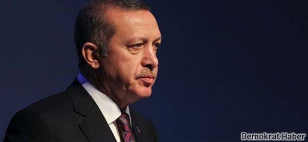 Bakan Çavuşoğlu: Başbakan kendini güvende hissetmiyor