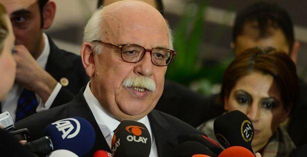 Bakan Nabi Avcı, ne Özgecan'ın katliam gerçeğiyle ne de eğitim boykotuyla yüzleşti!