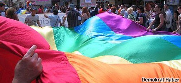 Bakanlık'tan LGBT'lere ayrımcı cezaevi