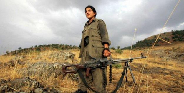 'Bakur' filmine 'Ağrı sansürü' iddiası