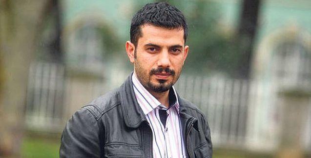 Balyoz davası gerekçeli kararı açıklandı: Baransu'nun savcılığa verdiği CD'ler sahte