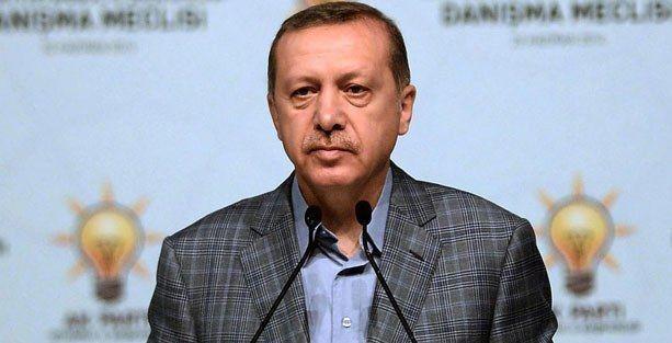 Balyoz tahliyelerine Başbakan'dan ilk yorum