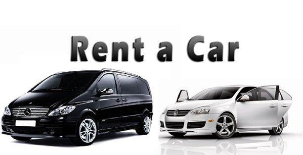 Bandırma Rent a Car