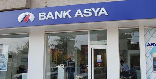 Bank Asya, BDDK'nın yakın takibinde